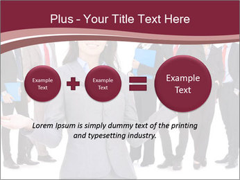 0000073832 PowerPoint Template - Slide 75