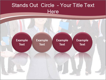 0000073832 PowerPoint Template - Slide 76
