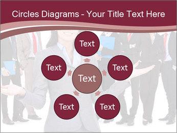 0000073832 PowerPoint Templates - Slide 78