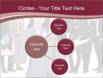 0000073832 PowerPoint Templates - Slide 79