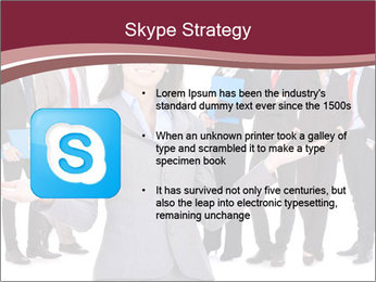 0000073832 PowerPoint Template - Slide 8