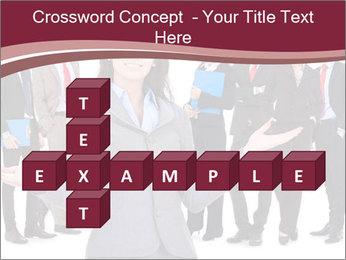 0000073832 PowerPoint Templates - Slide 82