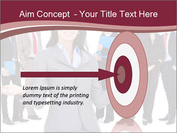 0000073832 PowerPoint Template - Slide 83