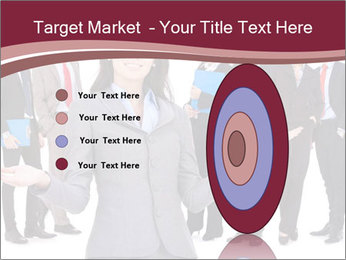 0000073832 PowerPoint Template - Slide 84