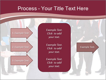 0000073832 PowerPoint Template - Slide 85