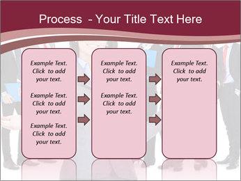 0000073832 PowerPoint Templates - Slide 86