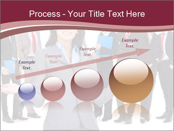 0000073832 PowerPoint Template - Slide 87