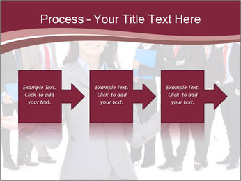 0000073832 PowerPoint Template - Slide 88