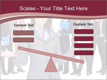 0000073832 PowerPoint Template - Slide 89