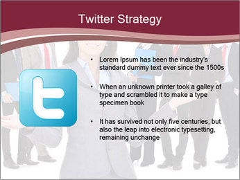 0000073832 PowerPoint Template - Slide 9