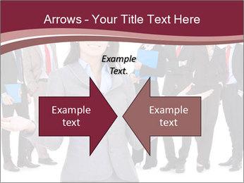 0000073832 PowerPoint Templates - Slide 90