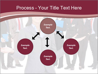 0000073832 PowerPoint Template - Slide 91