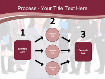 0000073832 PowerPoint Template - Slide 92
