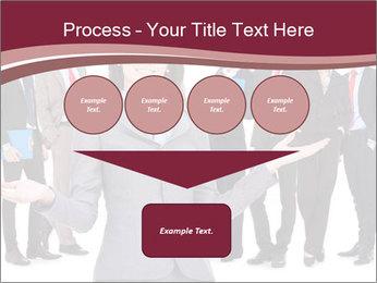 0000073832 PowerPoint Templates - Slide 93
