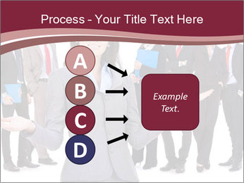0000073832 PowerPoint Template - Slide 94