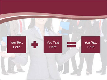 0000073832 PowerPoint Template - Slide 95