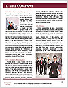 0000073832 Word Templates - Page 3