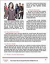 0000073832 Word Templates - Page 4