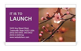 0000073833 Business Card Templates