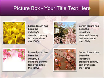 0000073833 PowerPoint Template - Slide 14