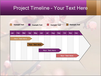 0000073833 PowerPoint Template - Slide 25
