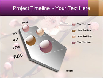 0000073833 PowerPoint Template - Slide 26