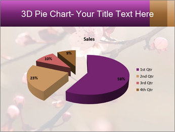 0000073833 PowerPoint Template - Slide 35