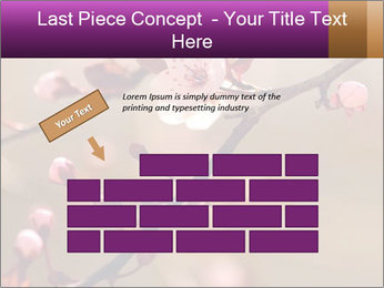 0000073833 PowerPoint Template - Slide 46
