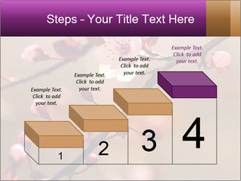 0000073833 PowerPoint Template - Slide 64