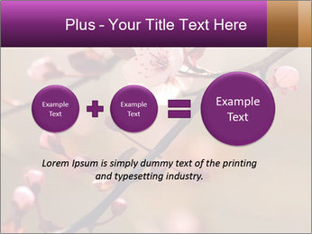 0000073833 PowerPoint Template - Slide 75