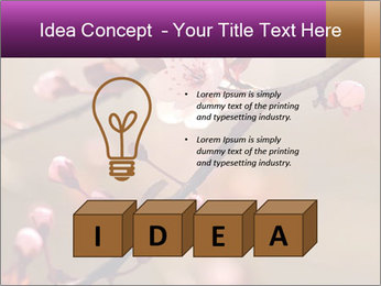 0000073833 PowerPoint Template - Slide 80