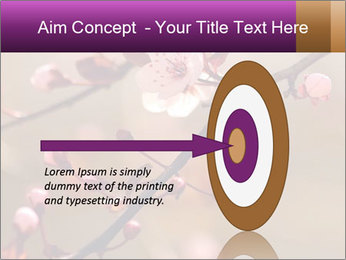 0000073833 PowerPoint Template - Slide 83