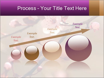 0000073833 PowerPoint Template - Slide 87