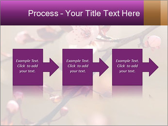 0000073833 PowerPoint Template - Slide 88
