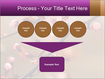 0000073833 PowerPoint Template - Slide 93