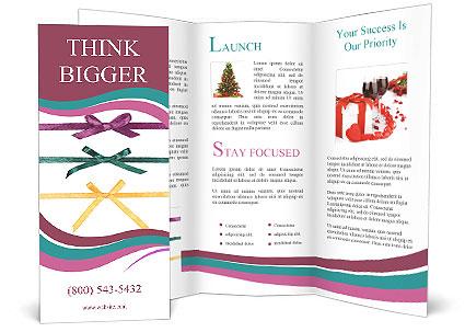 0000073834 Brochure Template