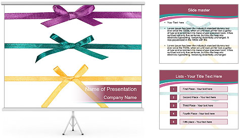 0000073834 PowerPoint Template