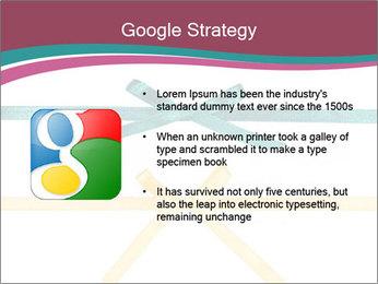 0000073834 PowerPoint Template - Slide 10