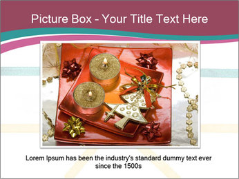 0000073834 PowerPoint Template - Slide 16
