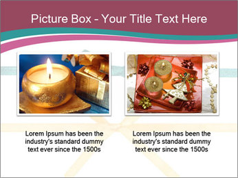 0000073834 PowerPoint Templates - Slide 18
