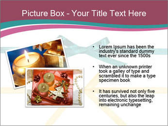 0000073834 PowerPoint Templates - Slide 20