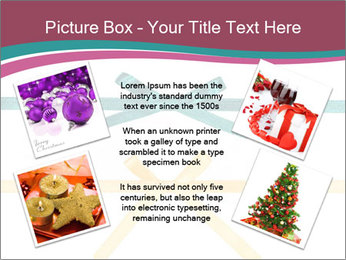 0000073834 PowerPoint Templates - Slide 24