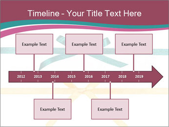 0000073834 PowerPoint Template - Slide 28