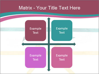 0000073834 PowerPoint Template - Slide 37