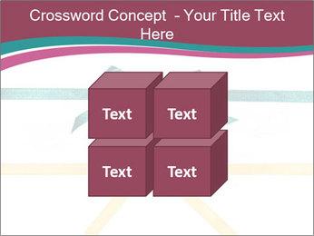 0000073834 PowerPoint Template - Slide 39