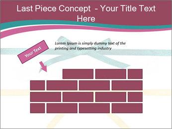 0000073834 PowerPoint Template - Slide 46