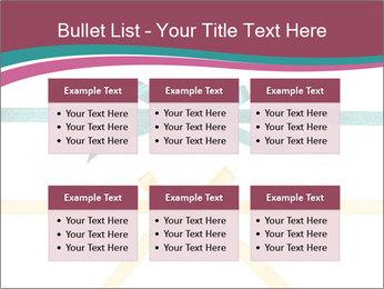 0000073834 PowerPoint Template - Slide 56