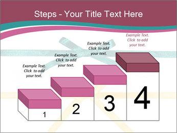 0000073834 PowerPoint Template - Slide 64