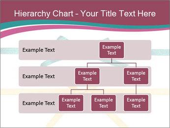 0000073834 PowerPoint Template - Slide 67