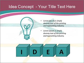 0000073834 PowerPoint Template - Slide 80